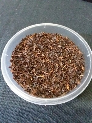 Australian Rainforest Black Tea