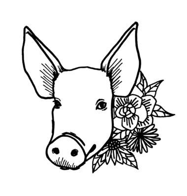 Design de tatouage - Newman 2