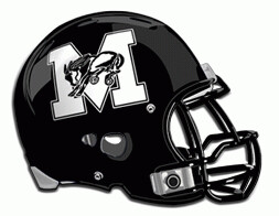 2008 Muleshoe (TX) - FNL team sheet