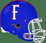 2016 Folsom (CA) - FNL team sheet