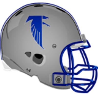 2007 Cedar Crest (PA) - FNL team sheet
