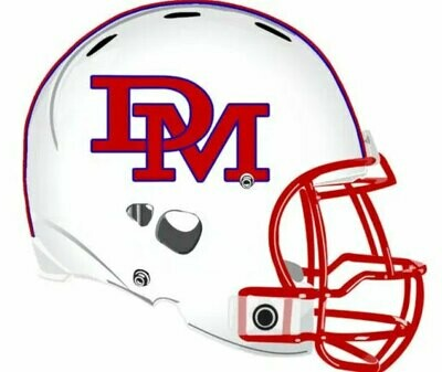 2015 DeMatha (MD) - FNL team sheet​​