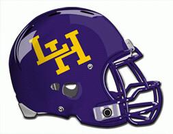 2007 Liberty Hill (TX) - FNL team sheet