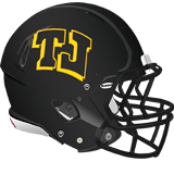 2019 Thomas Jefferson (PA) - FNL team sheet
