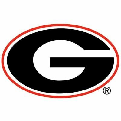 2019 Georgia