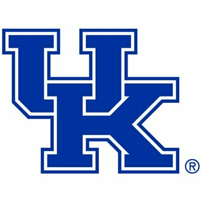 2018 Kentucky - SL team sheet