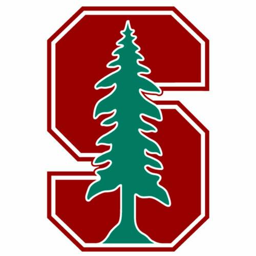 2015 Stanford