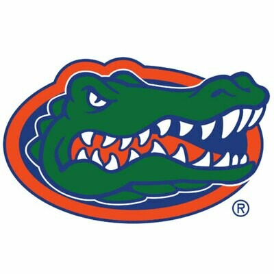 2009 Florida - SL team sheet