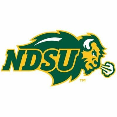 2013 North Dakota State