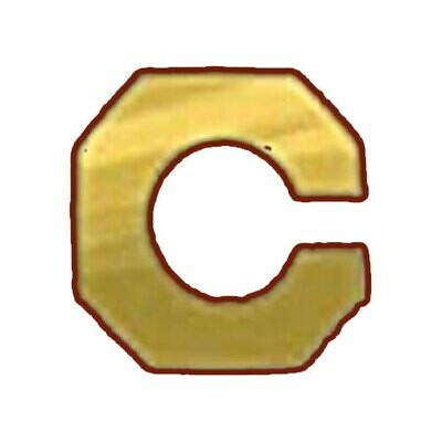 1907 Carlisle