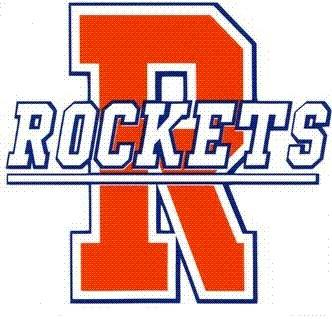 2015 Rochester (IL) - FNL team sheet