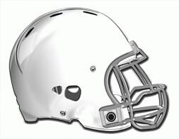 1987 Plano (TX) - FNL team sheet