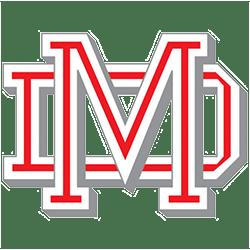 2020 Mater Dei (CA) - FNL team sheet