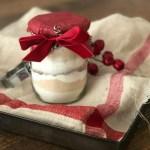 28 11 Essbare Geschenke Gestalten Homemade Und Glutenfrei