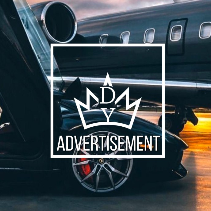 Advertise With The Dynasty Media Company (FrontPage) 00009