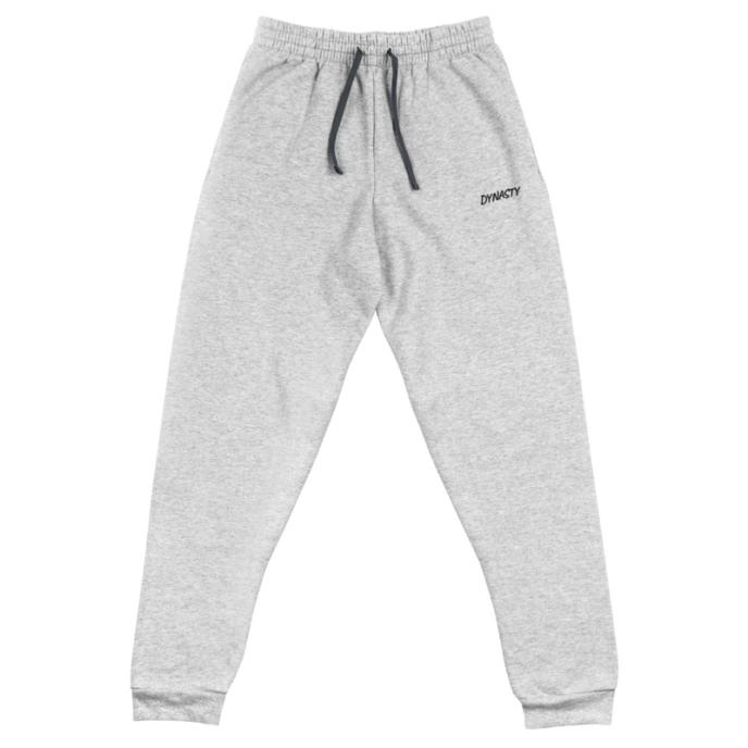 Dynasty SweatPants (Grey) 2003