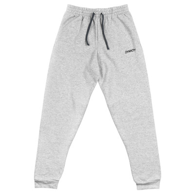 Dynasty SweatPants (Grey)