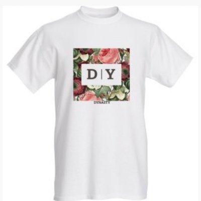 D.Y Shirt