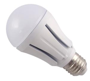 Ampoule 10 W