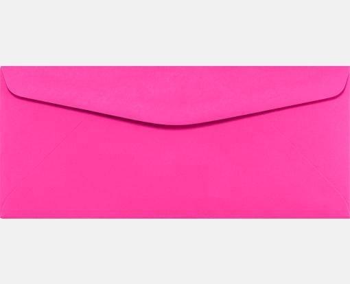 Order Pink Envelopes Here
