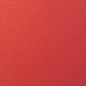 Basis Red