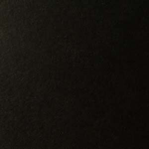 Basis Black