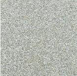 Silver Mirri Sparkle