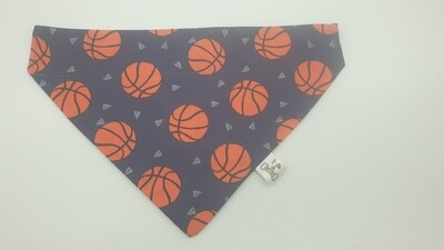 Ball player Bandana