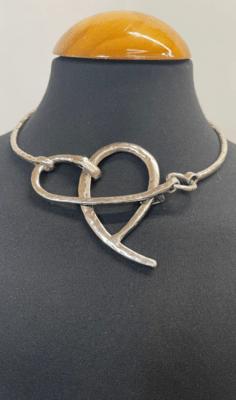 Kasbah Nehara - Necklace