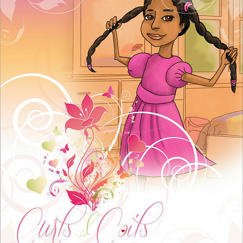 Curls and Coils by Chaundra Scott
