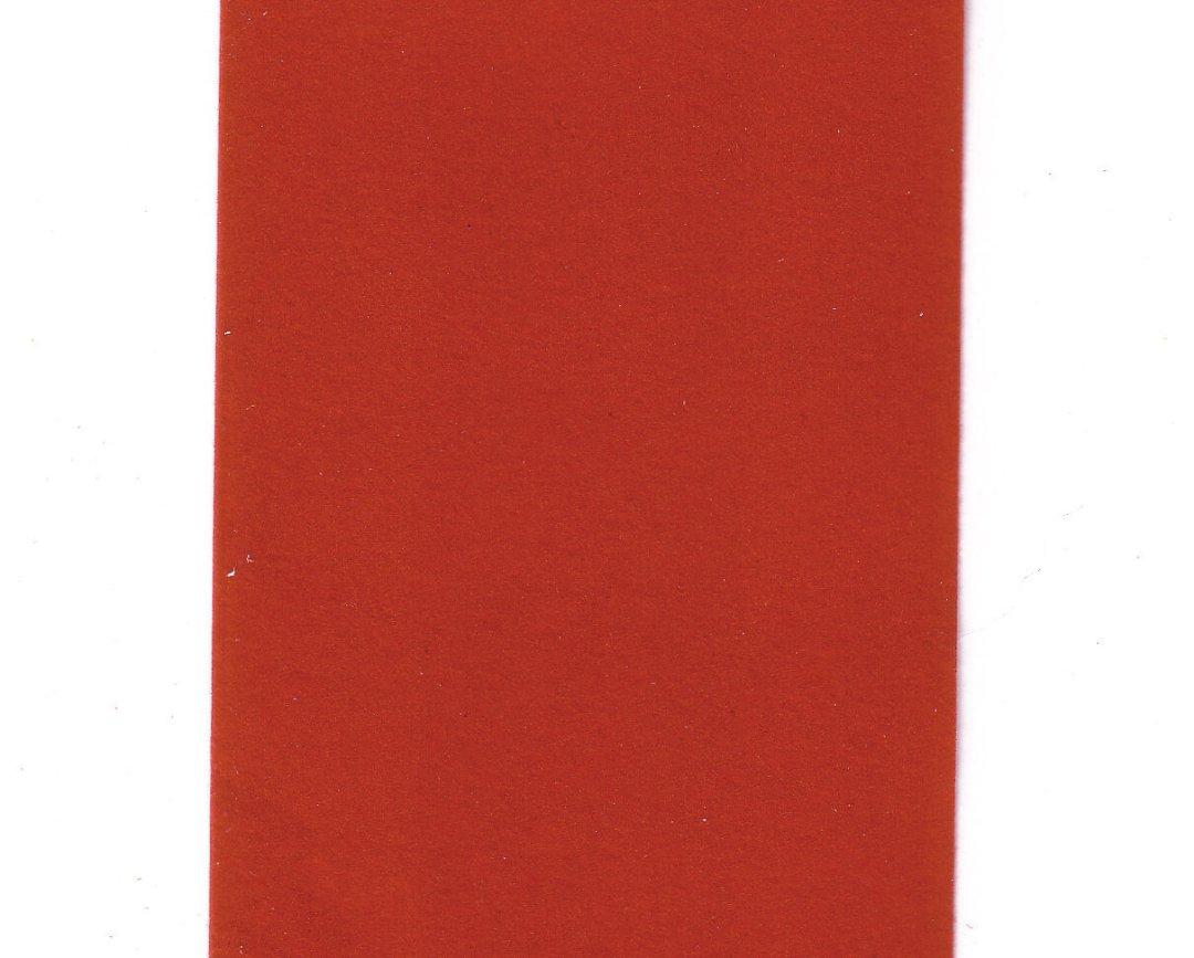 VEL040-100RED - red Velzene