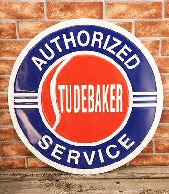 Studebaker Authorized Service