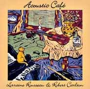 Acoustic Café