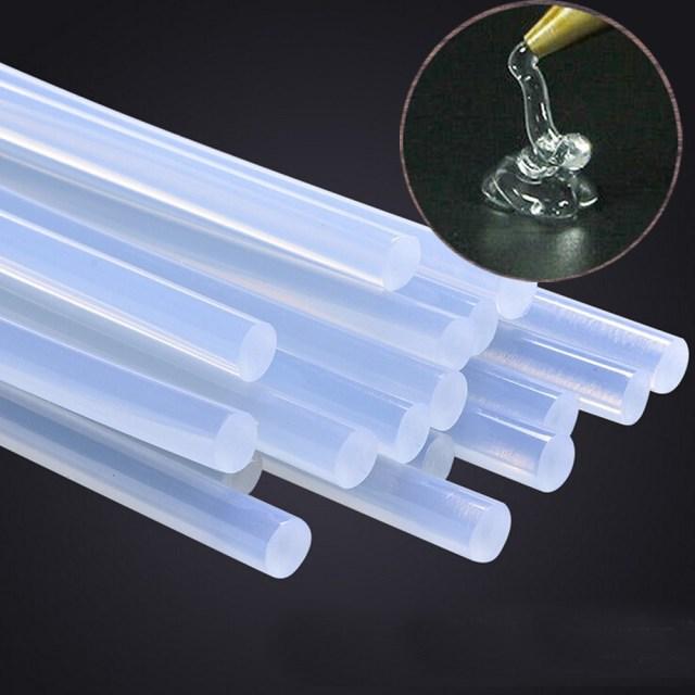 Electric Heating Glue Stick Electric Heating Glue Stick