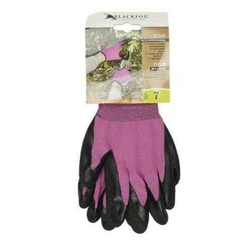 Nylon Kit Gloves