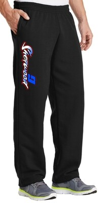 2021 Sherwood Racing Sweatpant