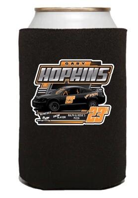 2021 Hopkins Racing Koozie