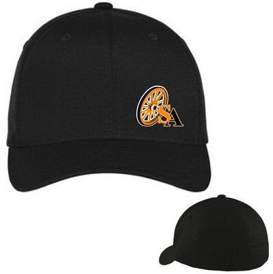 2021 Fall Smethport Spirit Wear Fitted Hat