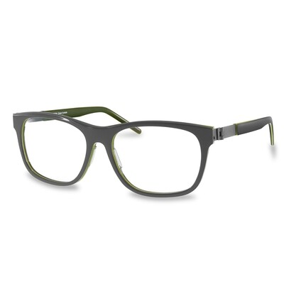 Acetate FFA 984 Olive-Lime (56-16-140 mm)  size L
