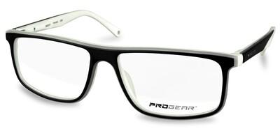 กรอบแว่น Progear Optical 1135 (57-15-140)
