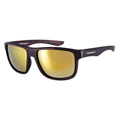 Urban - model U-1501 - Polarized Sunglasses (2 colors)
