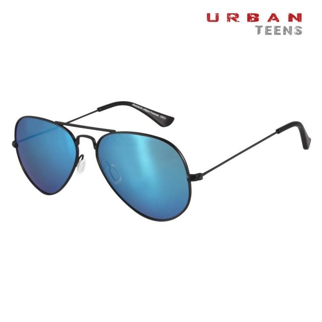 Urban - model U-1510 - Polarized Sunglasses (3 colors)