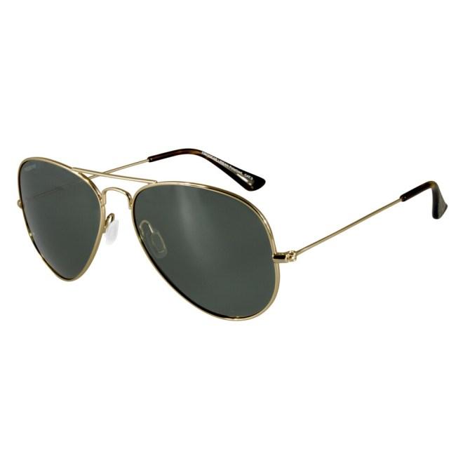 Urban - model U-1511 - Polarized Sunglasses (3 colors)
