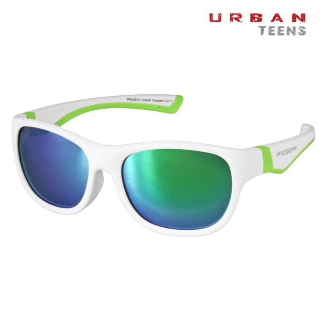 Urban - model U-1514 - Polarized Sunglasses (3 colors)