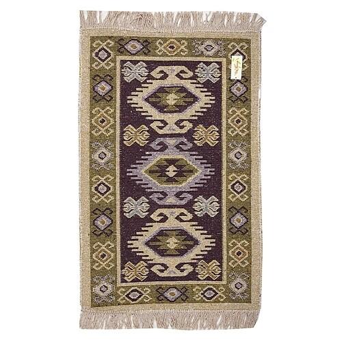 Πατάκι-Κιλίμι Ζακάρ 60X90 εκ. KL013 - Ilis Home