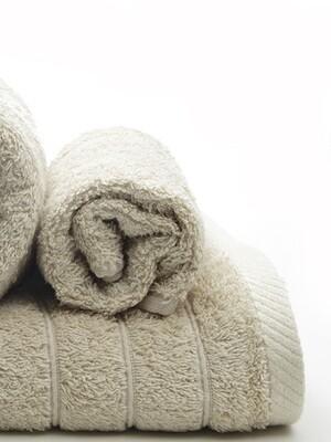 Πετσέτα Χεριών Dory 08 Beige