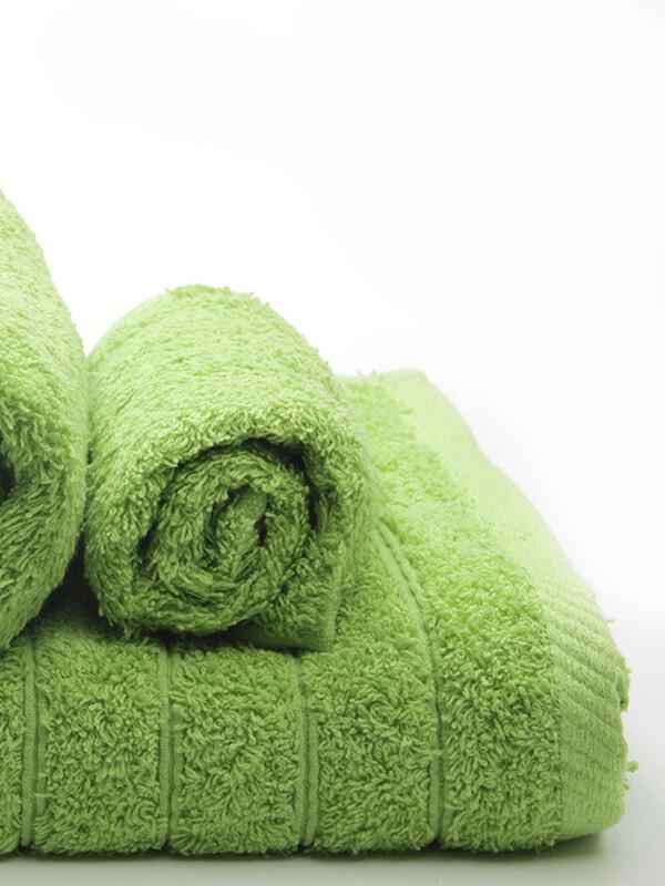 Πετσέτα Χεριών Dory 05 Green