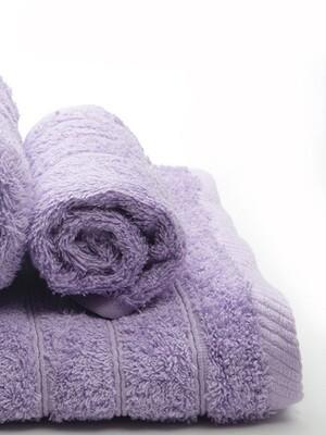 Πετσέτα Χεριών Dory 18 Lavender