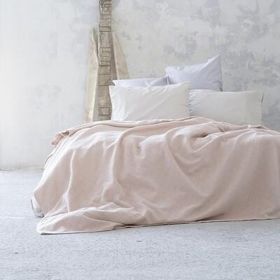 Κουβέρτα Υπέρδιπλη Candace - Nima Home