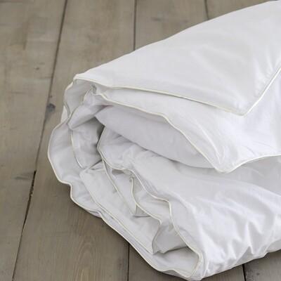 Πάπλωμα Κούνιας  Wolle - Nima Home